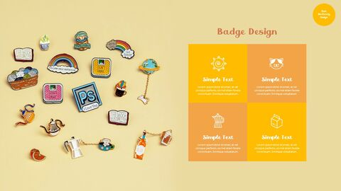 Best Stationery Design Best PPT Slides_04