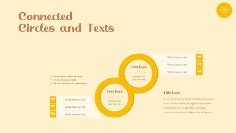 최고의 문구 디자인 베스트 PPT 슬라이드_14