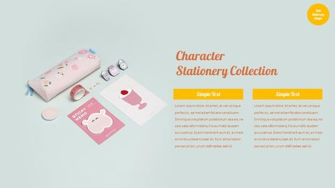 Best Stationery Design Google Docs PowerPoint_02