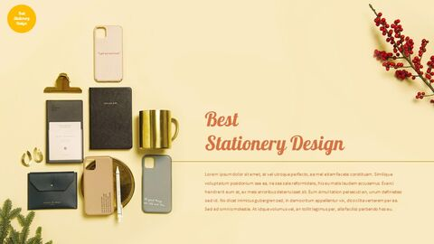 Best Stationery Design Google Docs PowerPoint_03