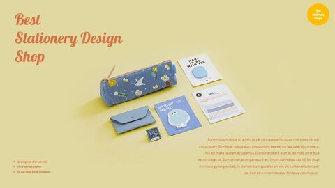Best Stationery Design Google Docs PowerPoint_05