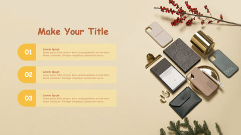 Best Stationery Design PowerPoint for mac_09