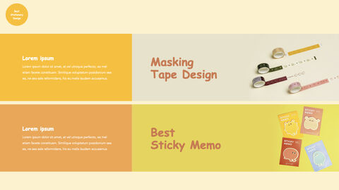 Best Stationery Design PowerPoint for mac_13