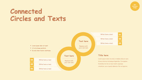 Best Stationery Design PowerPoint for mac_14