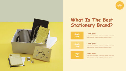 Best Stationery Design PowerPoint for mac_16