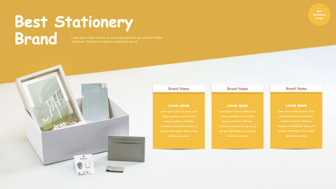 Best Stationery Design PowerPoint for mac_17