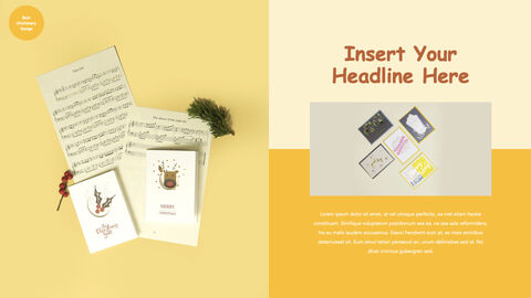 Best Stationery Design PowerPoint for mac_19