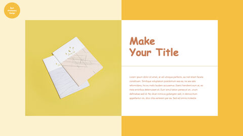 Best Stationery Design PowerPoint for mac_22