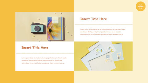 Best Stationery Design PowerPoint for mac_23