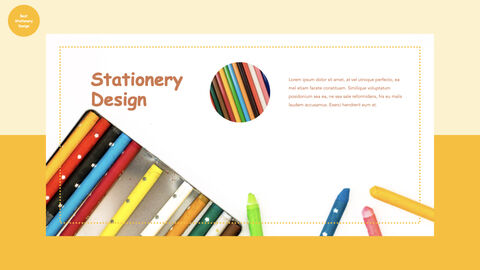 Best Stationery Design PowerPoint for mac_26