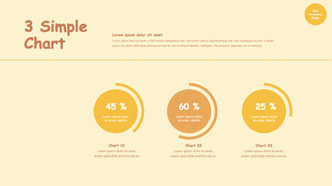 Best Stationery Design PowerPoint for mac_28