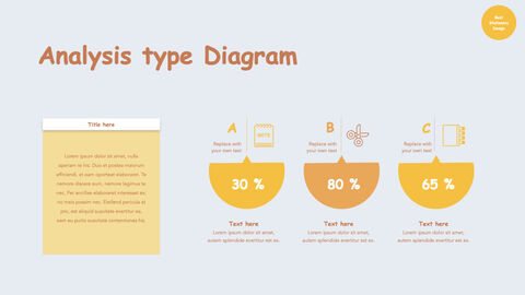 Best Stationery Design PowerPoint for mac_29