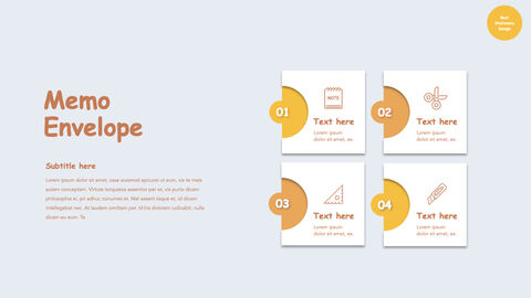Best Stationery Design PowerPoint for mac_31