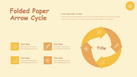 Best Stationery Design PowerPoint for mac_34