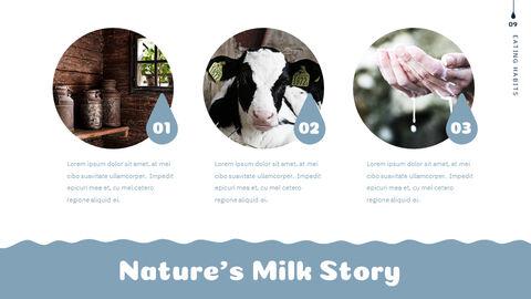 Milk Easy Google Slides Template_03