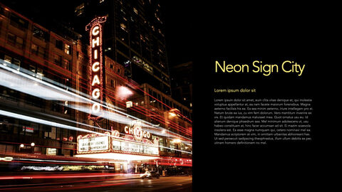 Neon Sign Keynote for PC_02