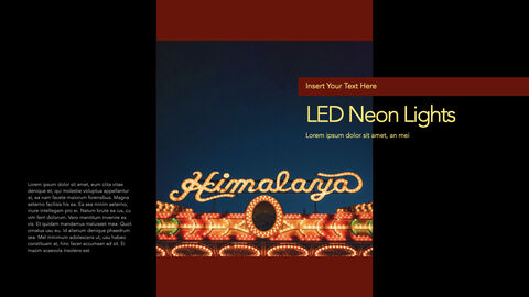 Neon Sign Keynote for PC_11