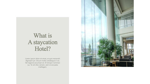 Staycation at a Hotel Theme Keynote Design_03