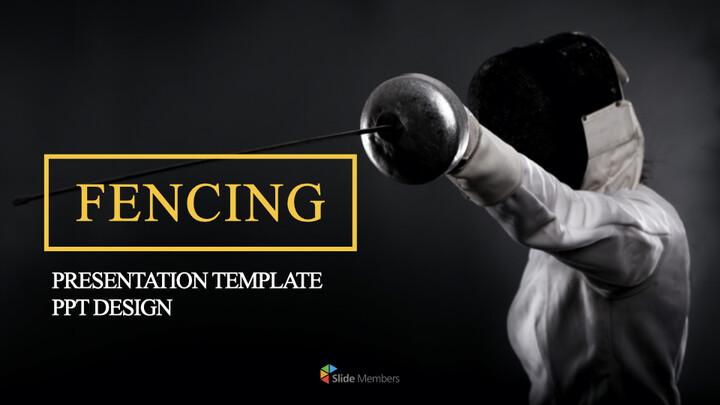 Fencing PPTX to Keynote_01