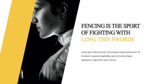 Fencing PPTX to Keynote_03