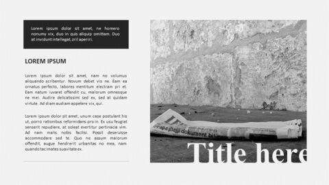 Newspaper Proposal Presentation Templates_20