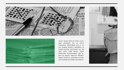Newspaper Proposal Presentation Templates_25