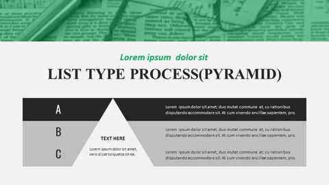 Newspaper Proposal Presentation Templates_38