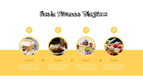 Pancake day Business Presentations_10