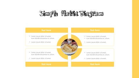 Pancake day Business Presentations_30