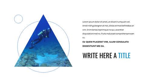 Scuba Diving Google Slides Interactive_02