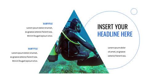 Scuba Diving Google Slides Interactive_04
