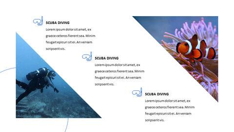 Scuba Diving Google Slides Interactive_05
