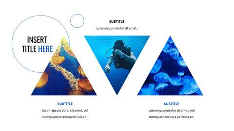 Scuba Diving PowerPoint Format_03