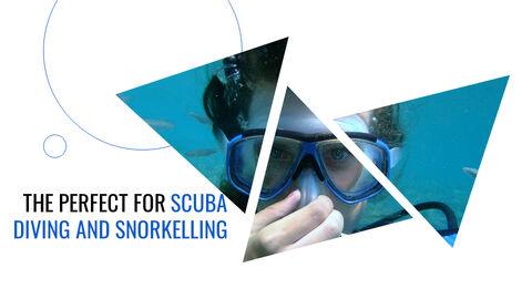 Scuba Diving PowerPoint Format_04