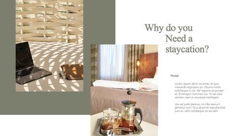 Staycation at a Hotel Theme Keynote Design_05