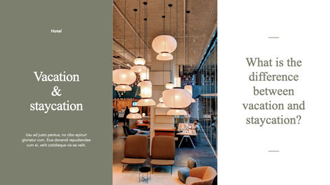 Staycation at a Hotel Theme Keynote Design_06
