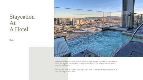 Staycation at a Hotel Theme Keynote Design_08