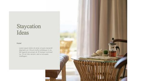Staycation at a Hotel Theme Keynote Design_12