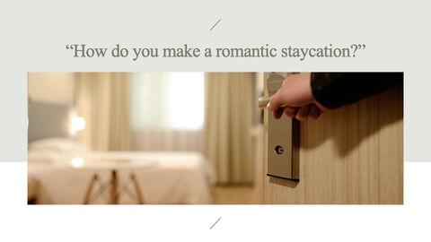 Staycation at a Hotel Theme Keynote Design_13