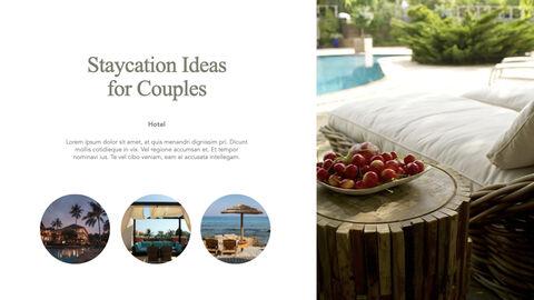 Staycation at a Hotel Theme Keynote Design_14