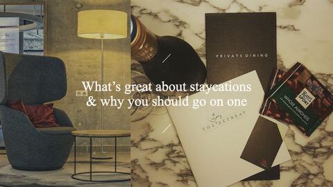 Staycation at a Hotel Theme Keynote Design_18