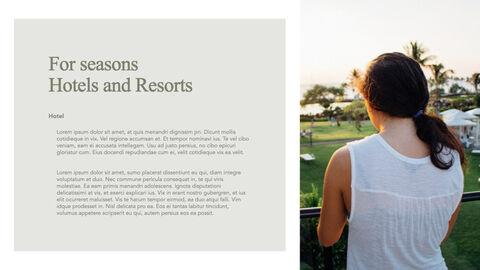 Staycation at a Hotel Theme Keynote Design_26