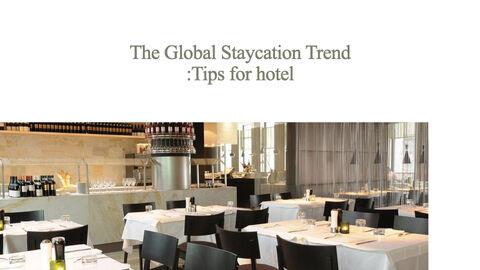 Staycation at a Hotel Theme Keynote Design_27