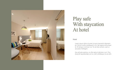 Staycation at a Hotel Theme Keynote Design_28