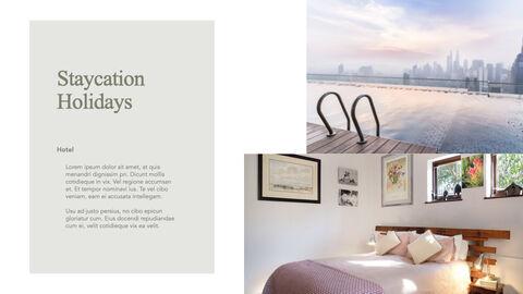 Staycation at a Hotel Theme Keynote Design_29