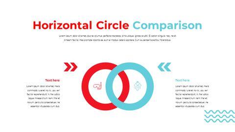 Summer Lazy Google Slides Template Diagrams Design_08