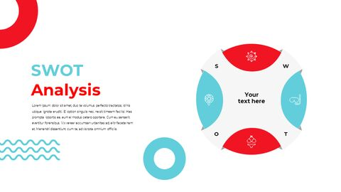 Summer Lazy Google Slides Template Diagrams Design_24