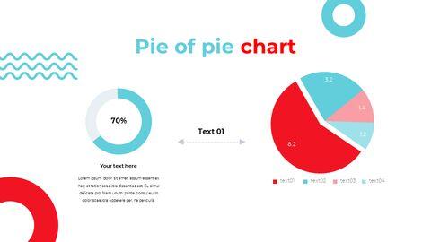Summer Lazy Google Slides Template Diagrams Design_32
