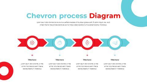 Summer Lazy Google Slides Template Diagrams Design_37