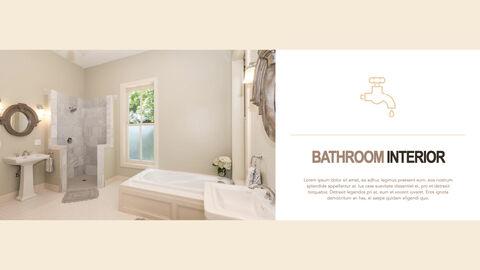 최고의 욕실 인테리어 키노트 디자인_04